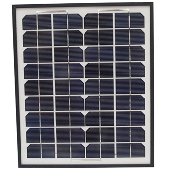 discount-solar-panels.jpg